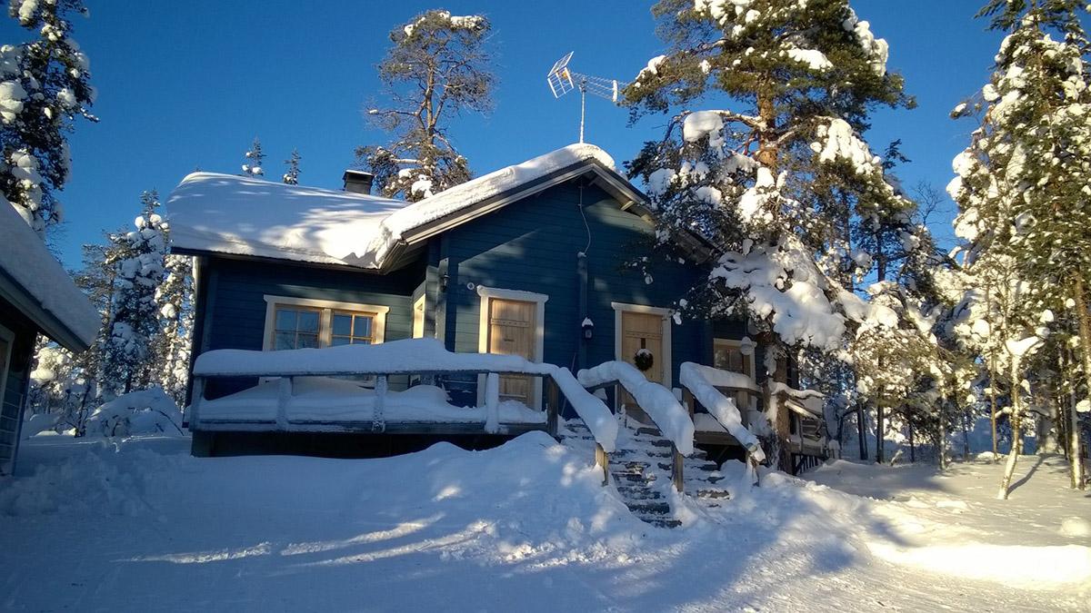 http://media.saariselka.iggo.fi/Huoneistokuvia/Saaga/Saaga_talvella01_0315om.jpg